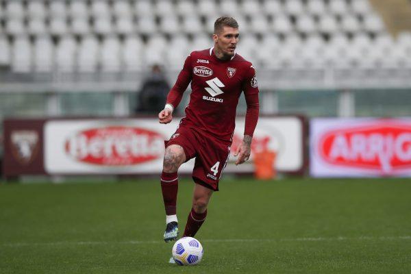 SouthamptonAnnouncing the signing of Brazilian Lienko