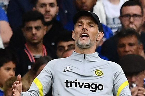Chelsea manager Thomas Tuchel has expressed his satisfaction with the team's return to the desired level, insisting the Blues deserved the three points in the win Southampton 3-1
